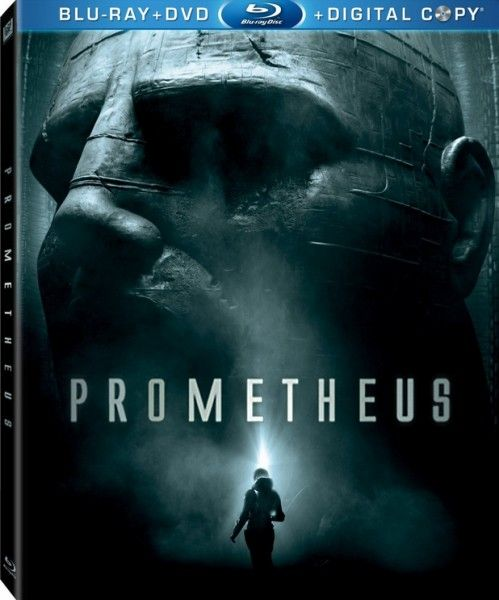 prometheus-blu-ray-cover