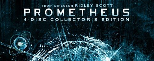 prometheus-blu-ray-slice