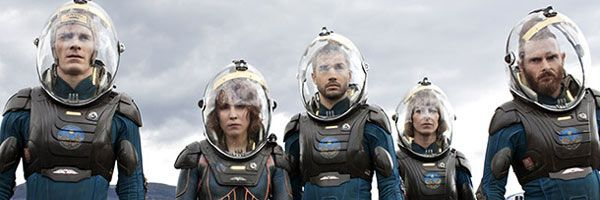 prometheus-cast-image-slice
