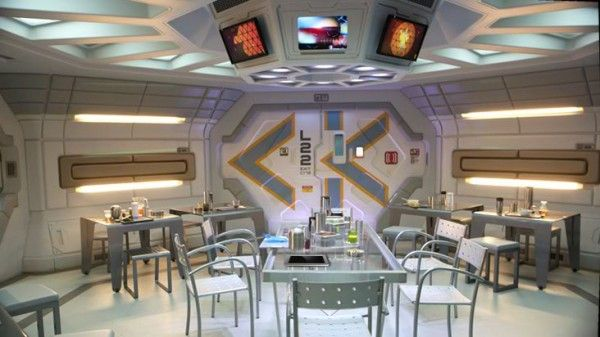 prometheus-crew-lounge