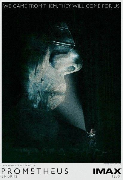 prometheus-imax-poster
