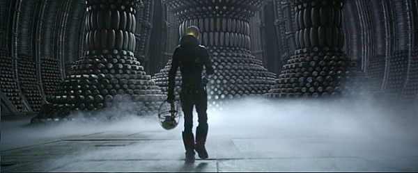 review-prometheus-movie-image-chamber