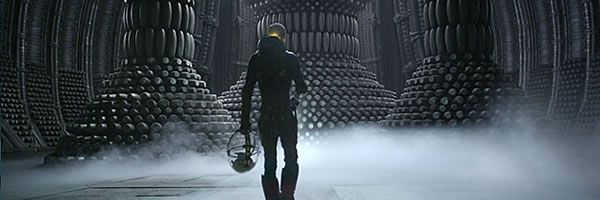 prometheus-ridley-scott-slice