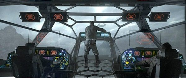 prometheus-movie-image-cockpit