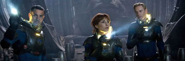 prometheus-movie-image-green-rapace-fassbender-slice