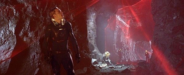 prometheus-movie-image-michael-fassbender-4