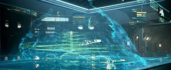 prometheus-movie-image-starmap-2