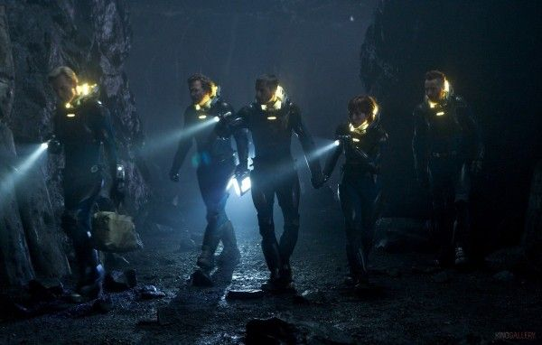 prometheus-2-sequel