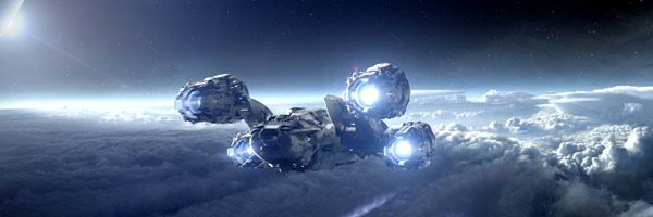 prometheus-movie-slice