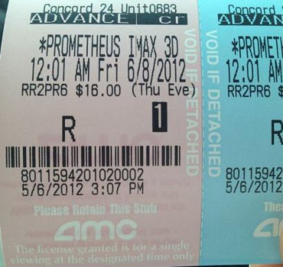 prometheus-movie-ticket-rated-r