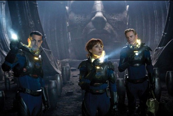prometheus-james-cameron