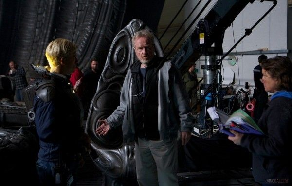 prometheus-ridley-scott-set-image