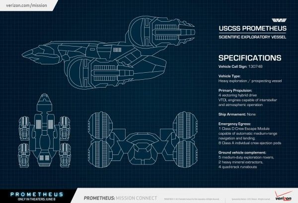 prometheus-ship-blueprint-image