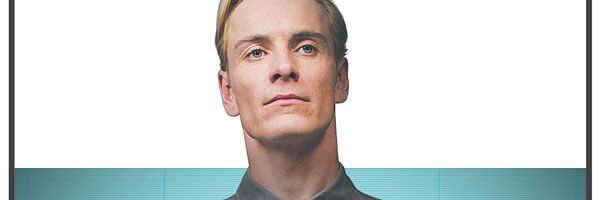 prometheus-viral-ad-david-slice