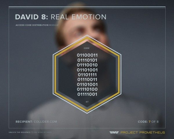 prometheus-viral-david-emotion-code