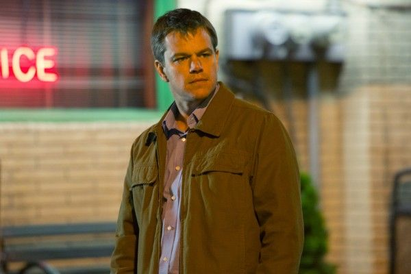 promised-land-matt-damon