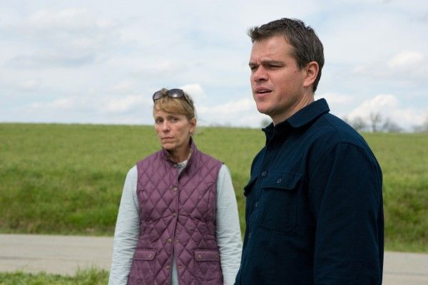 promised-land-matt-damon-frances-mcdormand