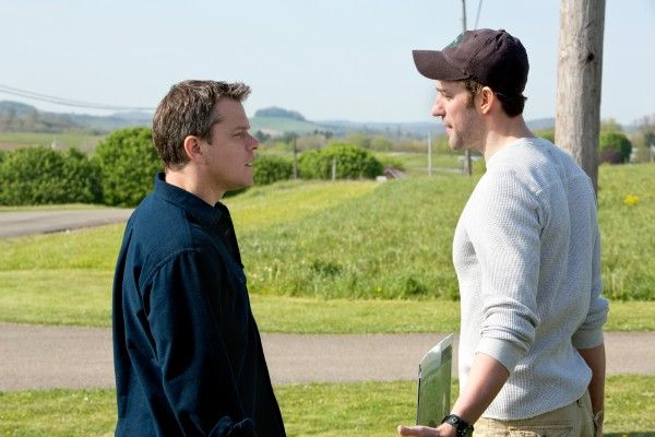 promised-land-matt-damon-john-krasinski