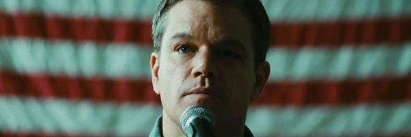 matt-damon-alexander-payne-downsizing
