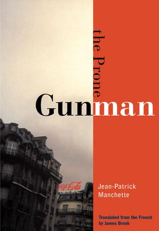 prone-gunman-book-cover