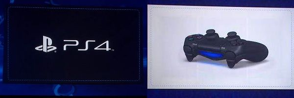 ps4-image-ps4-controller-image-slice