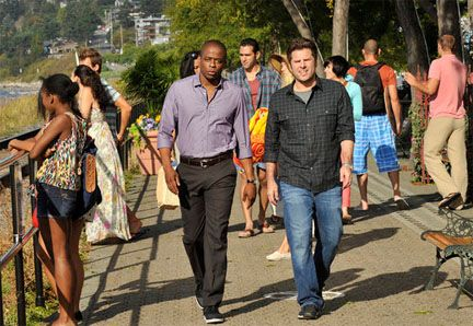 psych-the-musical-dule-hill-james-roday