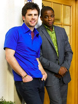 psych_tv_show_image_james_roday_and_dul__hill__3_
