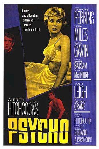 psycho-1960-poster
