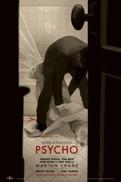 psycho-tomer-hanuka