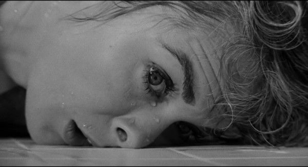 psycho_movie_image_02