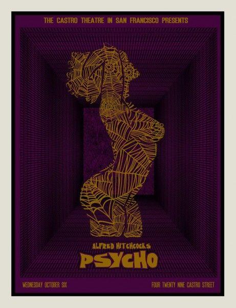 psycho_purple_odaniel_poster_01