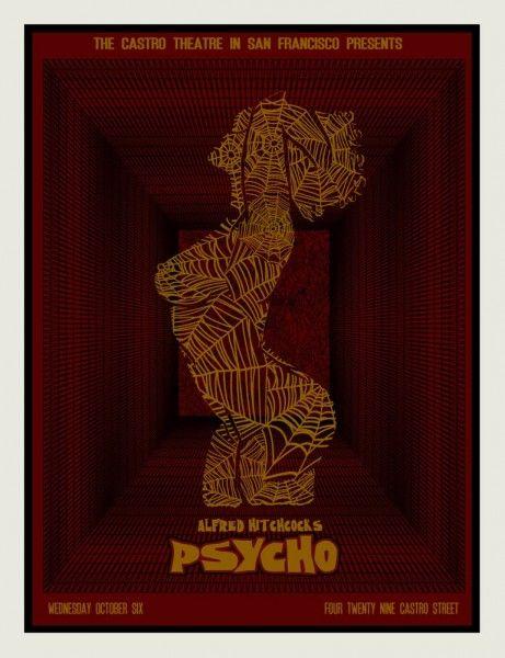 psycho_red_odaniel_poster_01