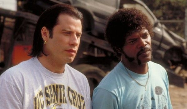 pulp-fiction-john-travolta-samuel-l-jackson