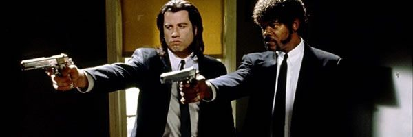 pulp-fiction-slice