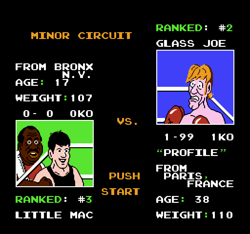punch-out-little-mac