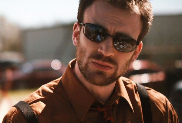 puncture-movie-image-chris-evans-01