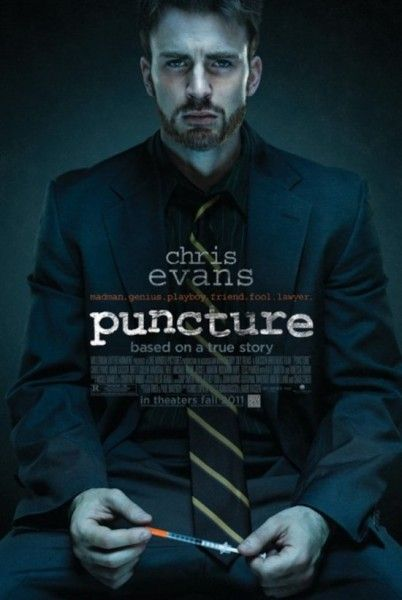 puncture-movie-poster