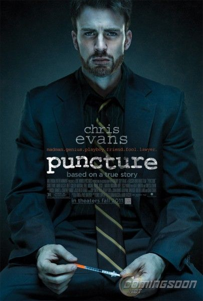 puncture-poster-chris-evans-comingsoon-branded