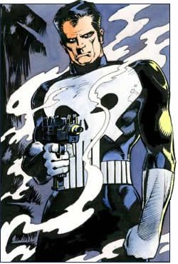 punisher_comic_book_image
