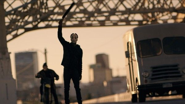 purge-anarchy-machete