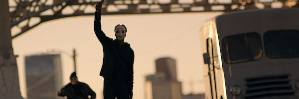 purge-anarchy-images