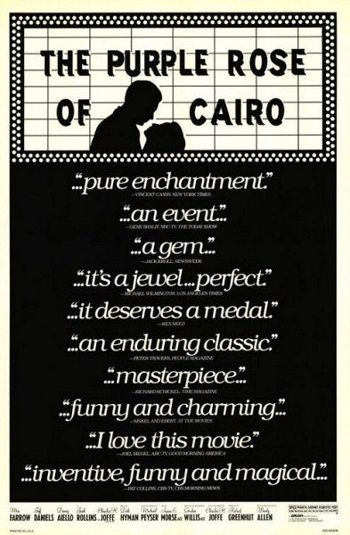 purple-rose-of-cairo-movie-poster