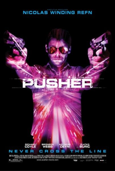 pusher-remake-poster