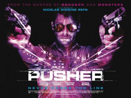 pusher-remake-poster