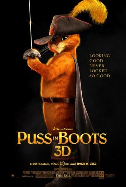 puss-in-boots-final-movie-poster