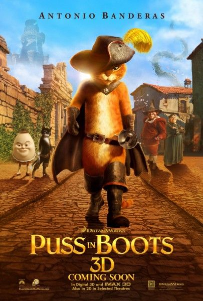 puss-in-boots-movie-poster-04