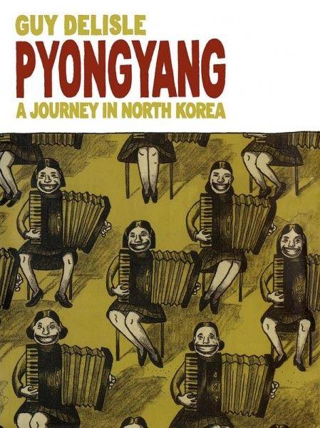 pyongyang-book-cover