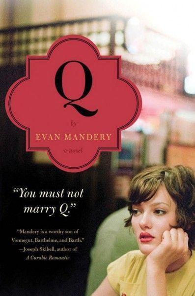q-book-cover