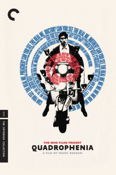 quadrophenia-criterion-blu-ray