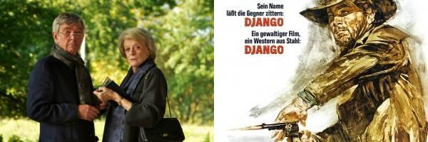 quartet-django-monuments-men-release-dates-slice